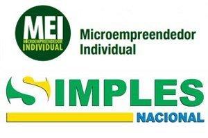 Simples-Nacional-e-MEI