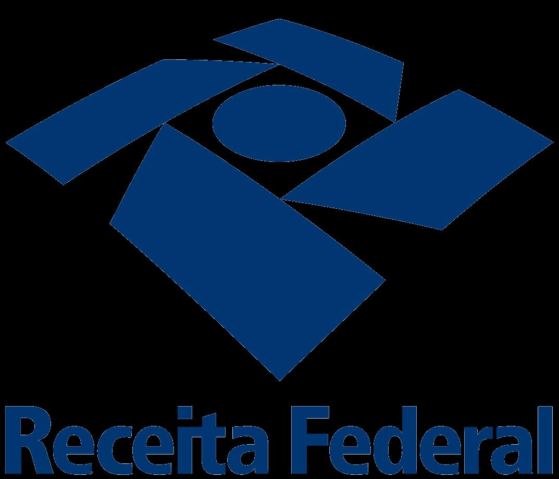 Imposto de Renda PF: Isenção de IR para Portadores de Moléstia Grave