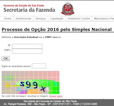 simples-nacional-sefaz-sp