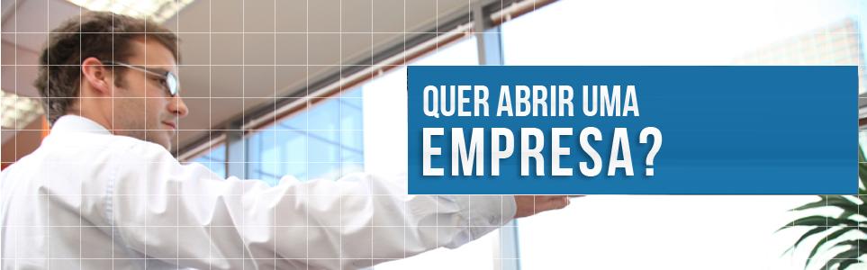 aberturas-de-empresas-ceribelli-contabilidade