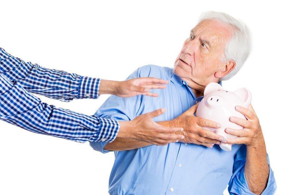 nova-aposentadoria-previdencia-social-inss