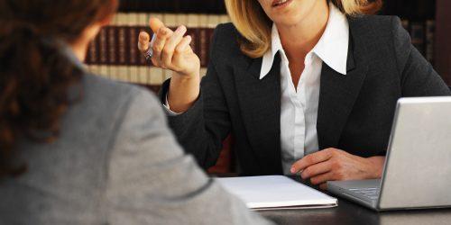 contabilidade especializada para advogados