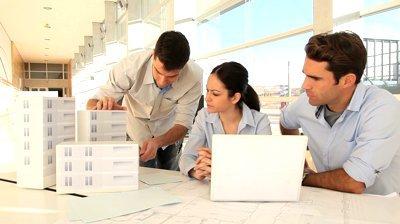 Arquiteto pode ser MEI (Microempreendedor Individual)?