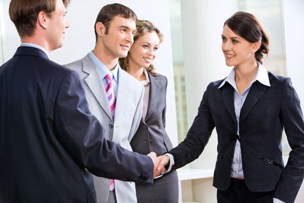 contabilidade-especializada-para-representantes-comerciais