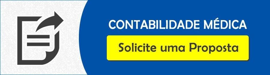 Proposta-Contabilidade-Medica