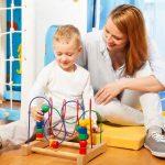 Terapeutas Ocupacionais e Clínicas