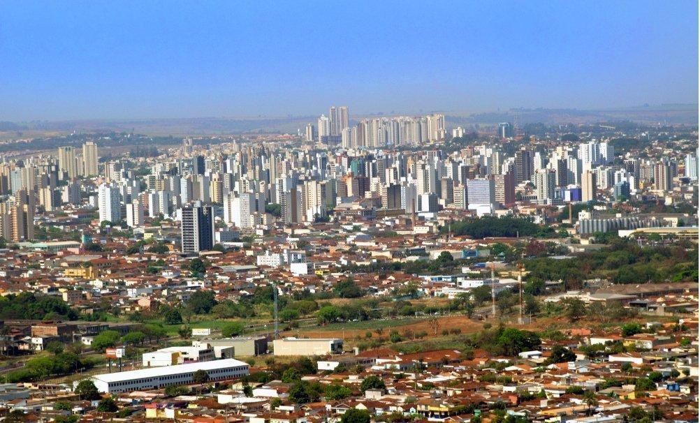 Contabilidade Ribeirão Preto