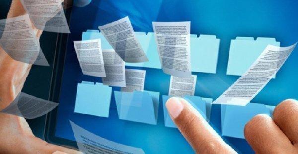 Quais os documentos trabalhistas tem sua fixação obrigatória?