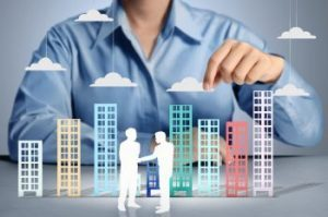 Obrigações Fiscais e Contábeis para Condomínios