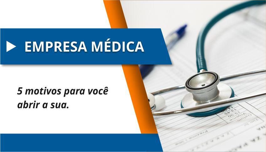 Contabilidade Médica