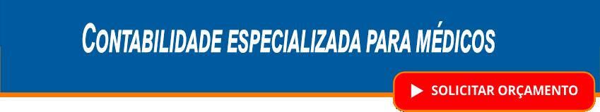 Contabilidade especializada para Médicos