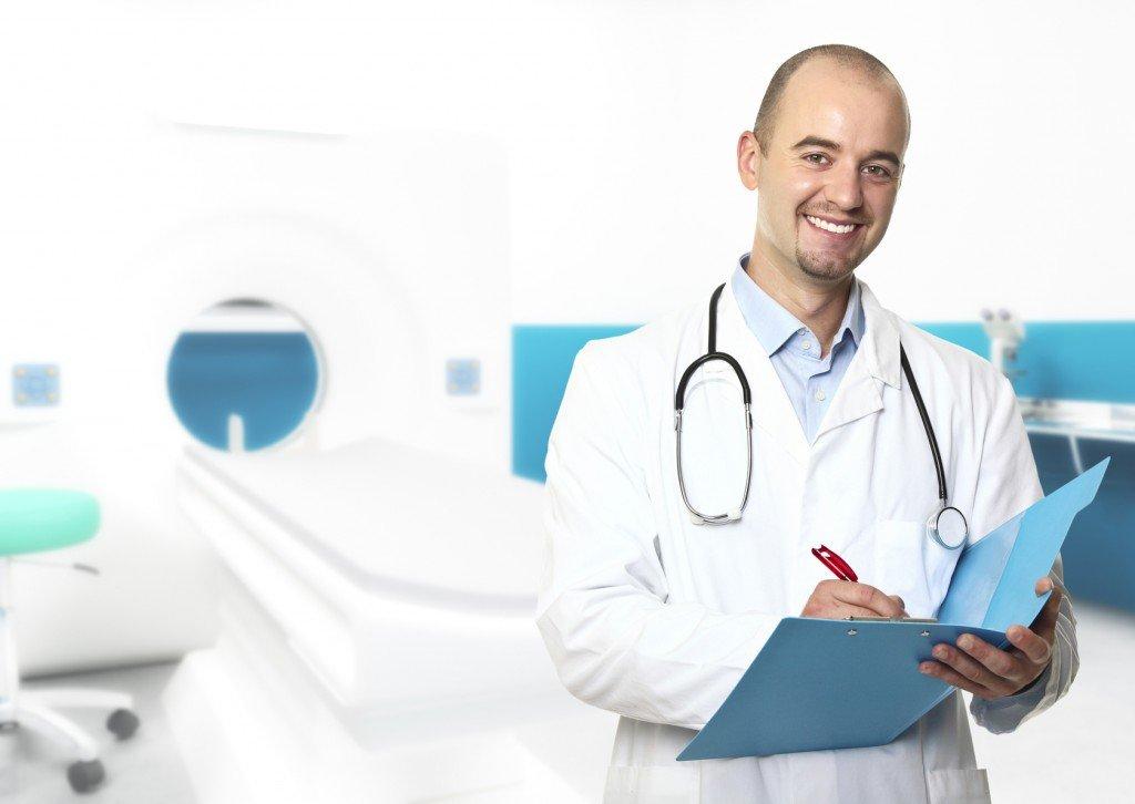 Abertura de CNPJ para Médicos Plantonistas