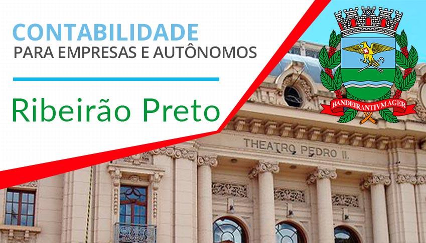 Contabilidade em Ribeirão Preto