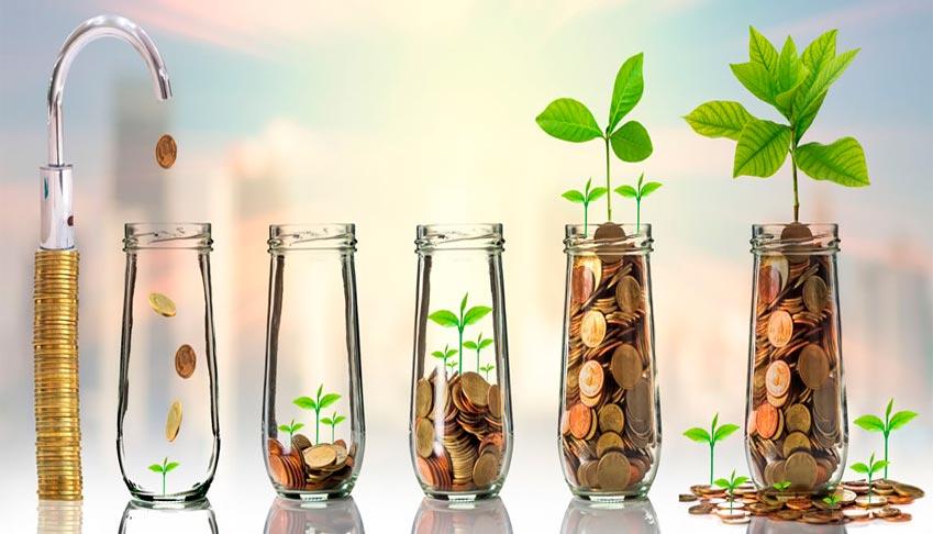 Guia completo de gestão financeira para restaurantes