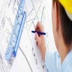 Arquitetos e Escritório de Arquitetura